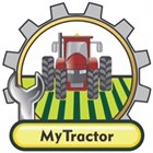 Tractor Parts In Canada | Premium Quality Ag Parts Shipped from Canada